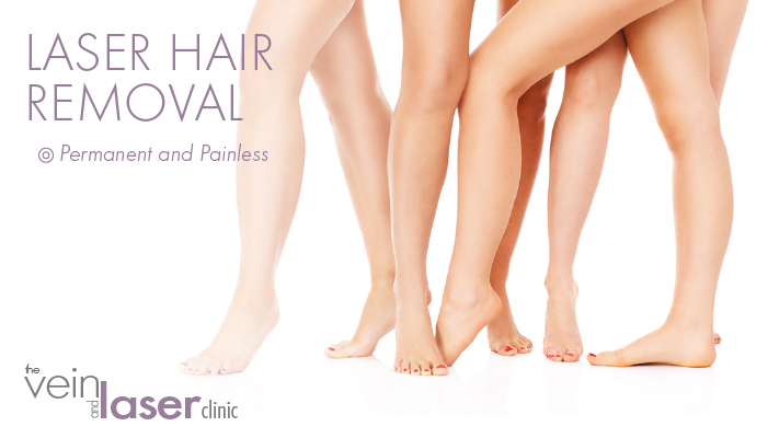 laser-hair-removal-northern-virginia-maryland-dc