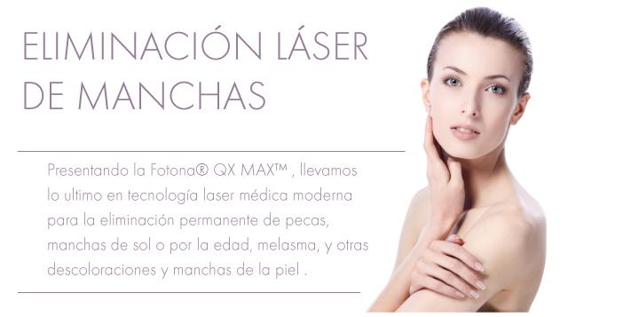 eliminacion-laser-de-manchas-y-descoloraciones-de-la-piel