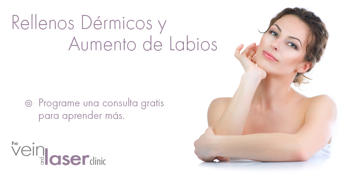 rellenos-dermicos-y-aumento-de-labios-clinica-virgnia-maryland-washington-dc